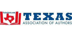 texas-association-of-authors-logo.jpeg