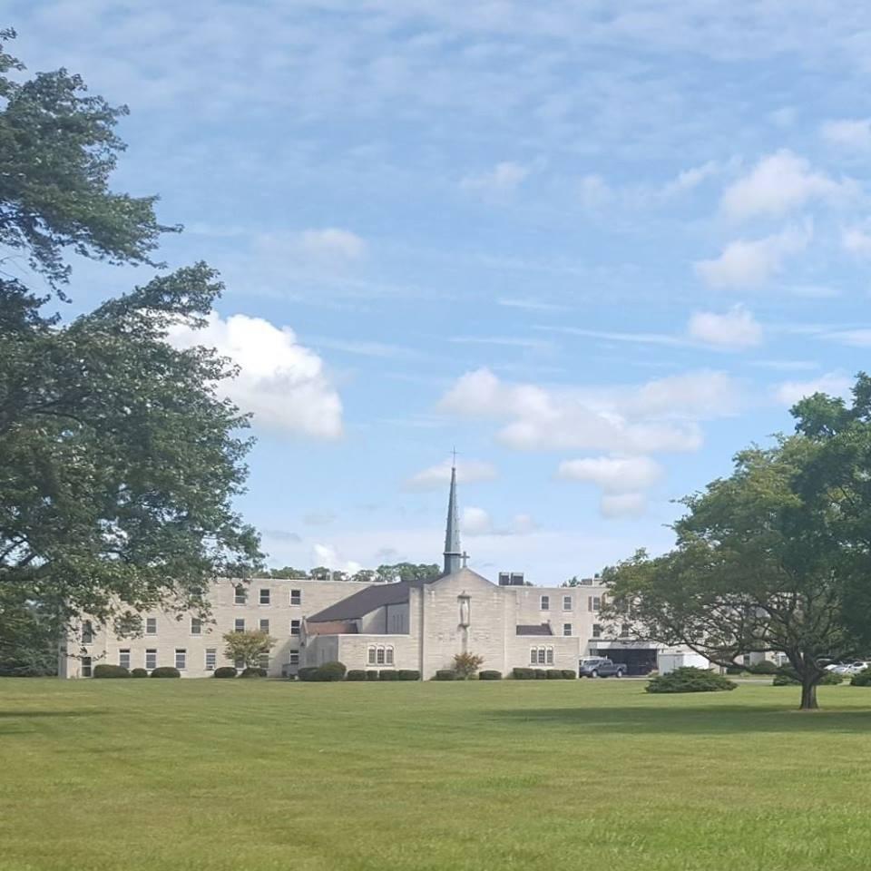 St. Josephs Retreat and Conference Center_Tipton.jpg