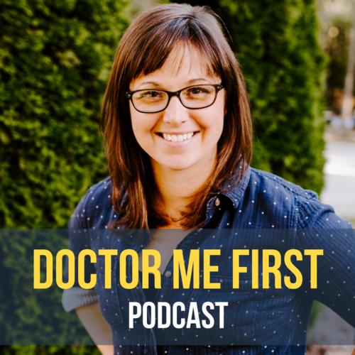 Errin Weisman D.O. Physician Life Coach  www.truthrxs.com