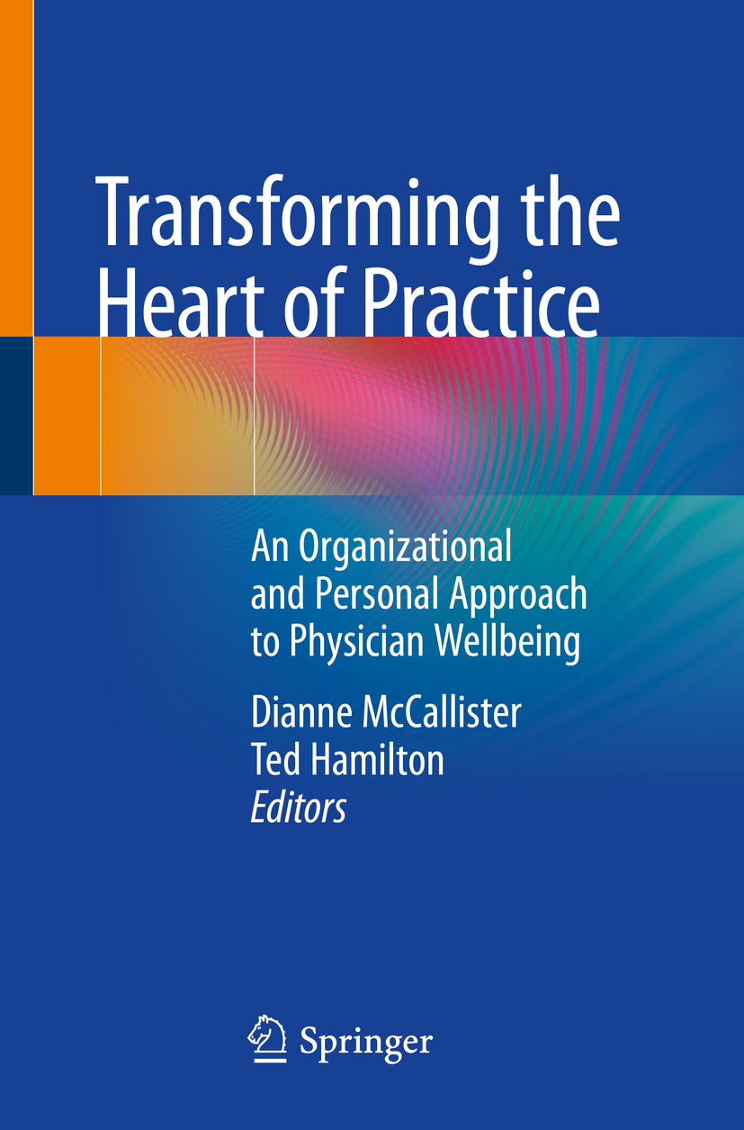 Cover Art for Transforming the Heart of Practice_978-3-030-15249-9 (002).jpg