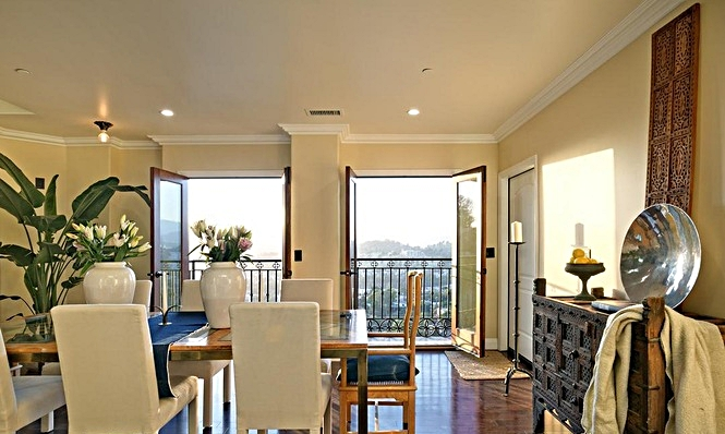 2555 Sundown Dr Los Angeles (17).jpg