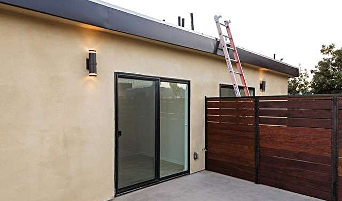 6007 Barton Ave Los Angeles (18).jpg