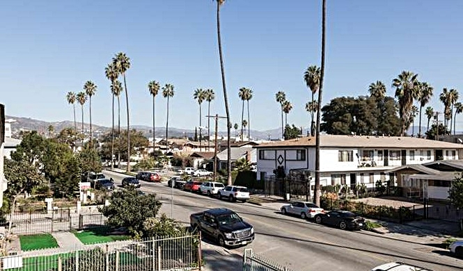 939 North Normandie Ave Los Angeles (14) - Copy.jpg
