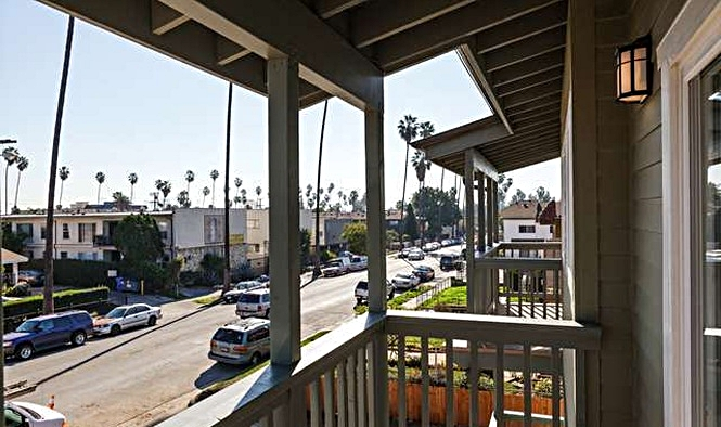 939 North Normandie Ave Los Angeles (4) - Copy.jpg
