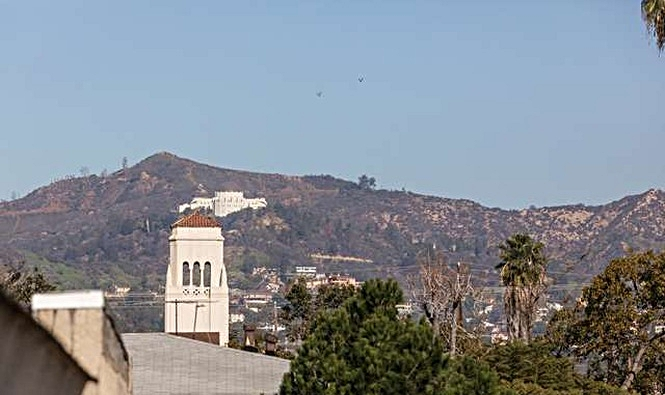 939 North Normandie Ave Los Angeles (16) - Copy.jpg