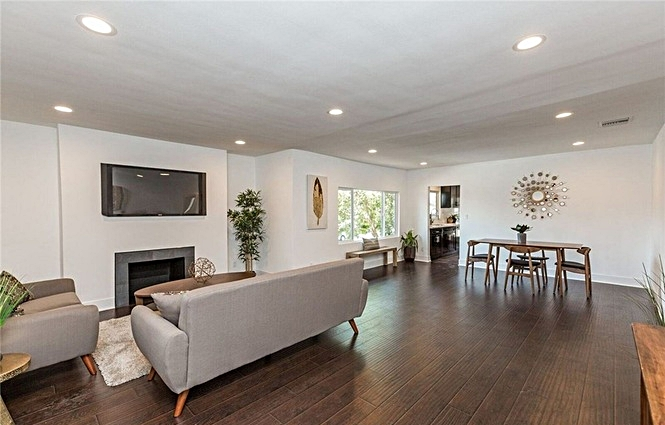 3431 Loosmore St Los Angeles (1) - Copy.jpg