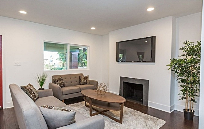 3431 Loosmore St Los Angeles (2) - Copy.jpg