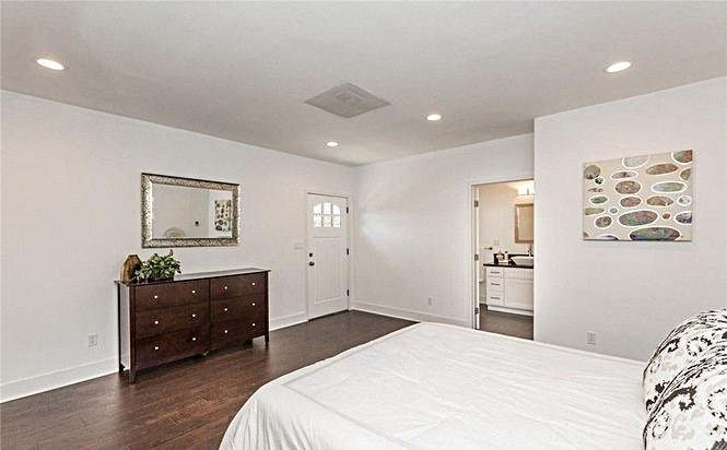 3431 Loosmore St Los Angeles (10) - Copy.jpg