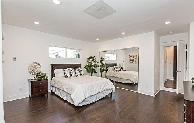 3431 Loosmore St Los Angeles (11) - Copy.jpg