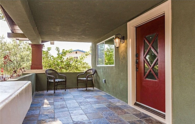 3431 Loosmore St Los Angeles (19) - Copy.jpg