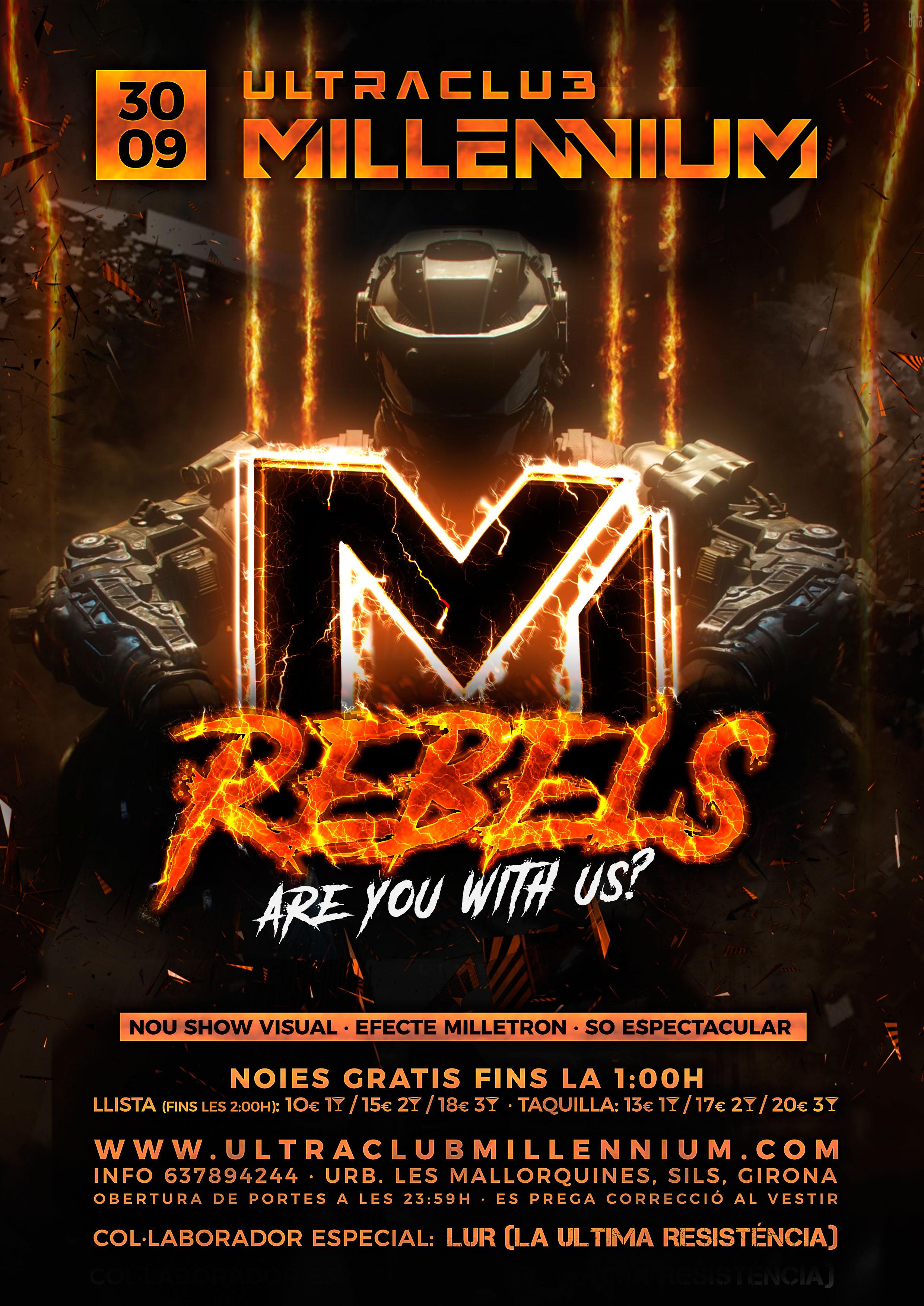 Rebels-(WEBx).jpg