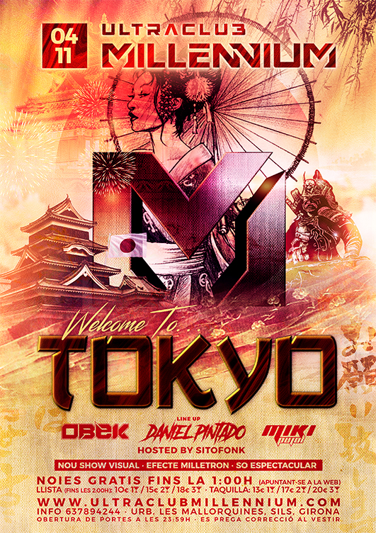MILLE---Welcome-to-Tokyo-2-(WEB).jpg