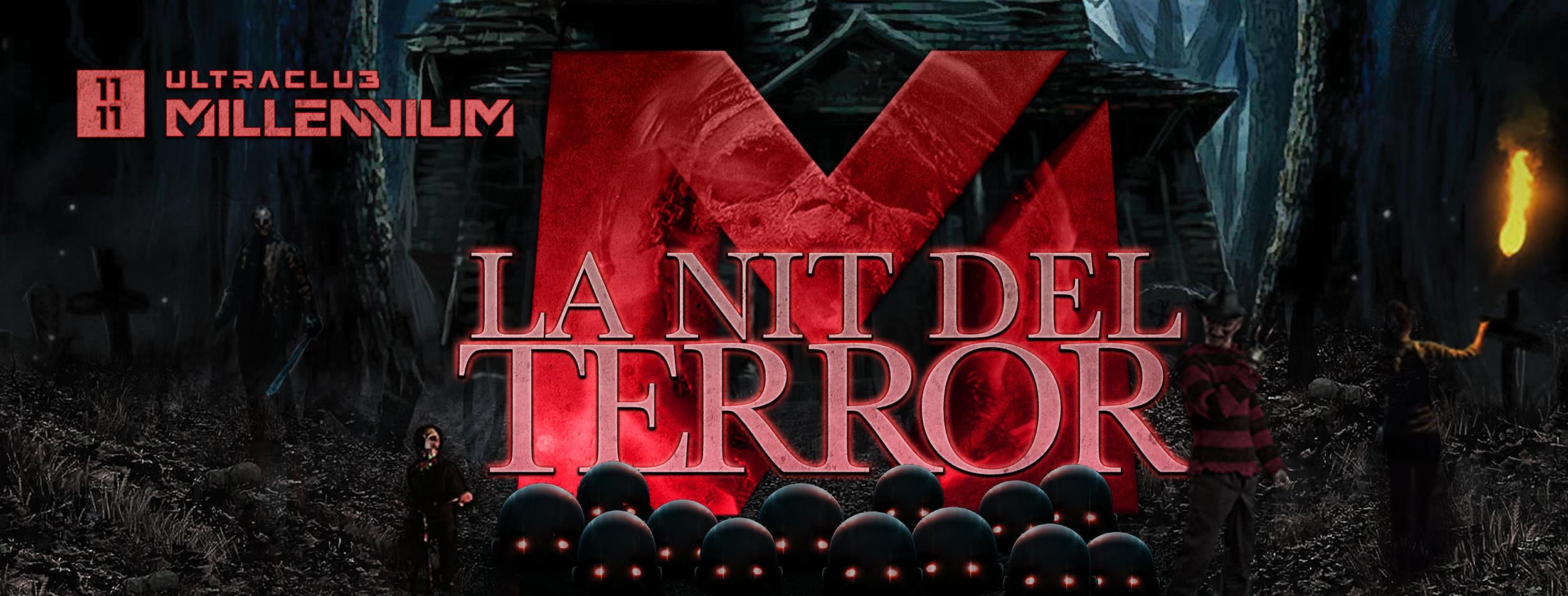 NIT_DEL_TERROR-(banner).png