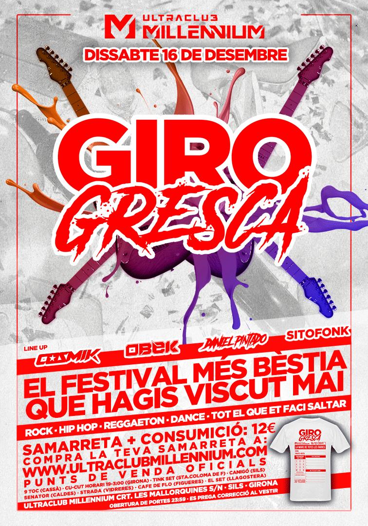 GIRO_web.png