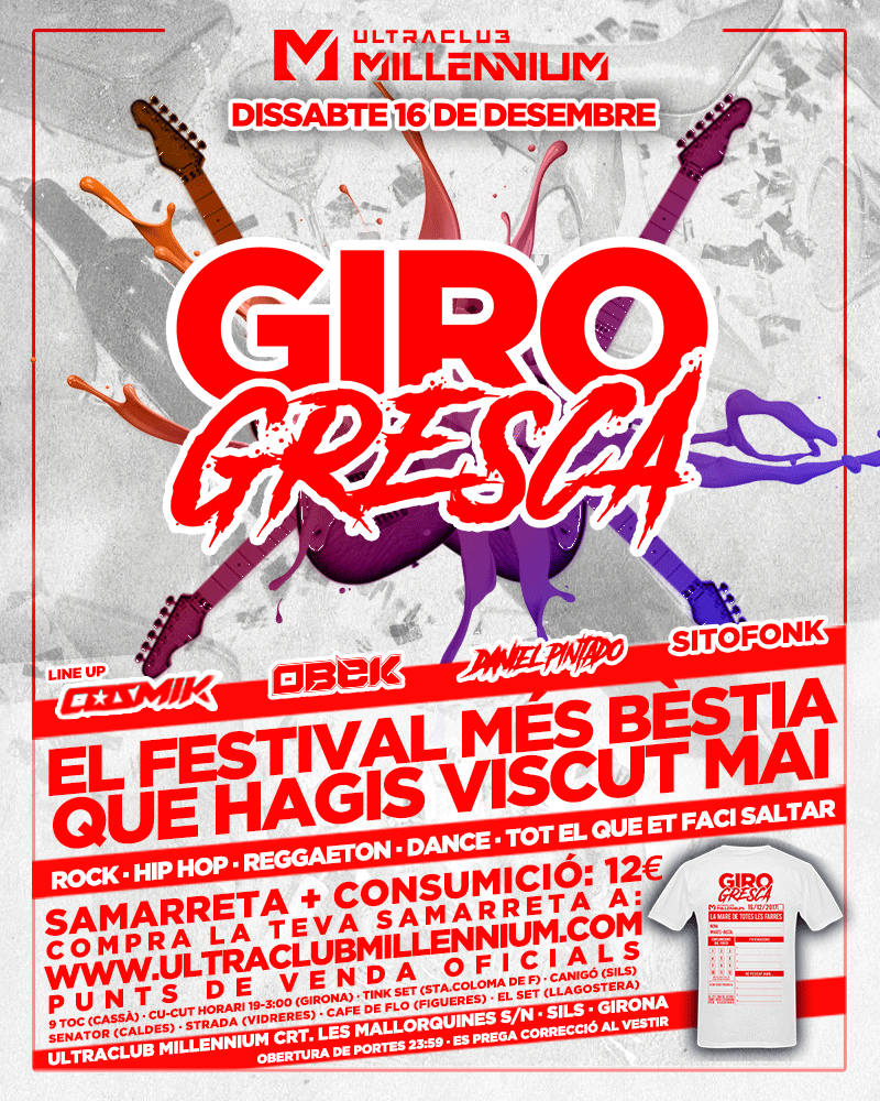 GIRO_post.png