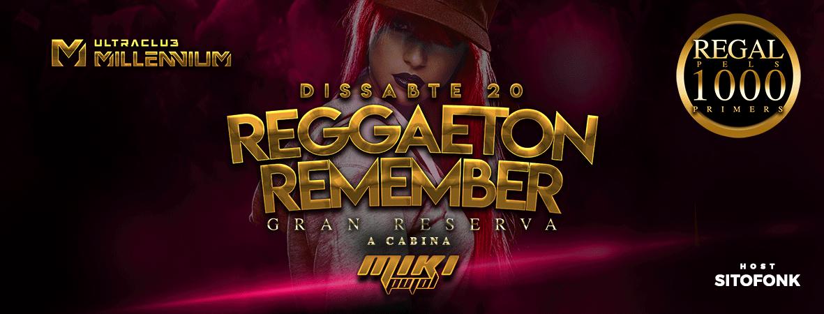 portada_reggaeton.png