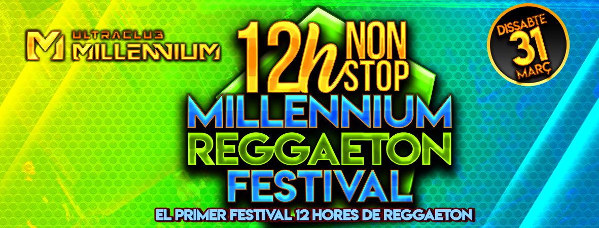 portada_reggaeton-festival.png