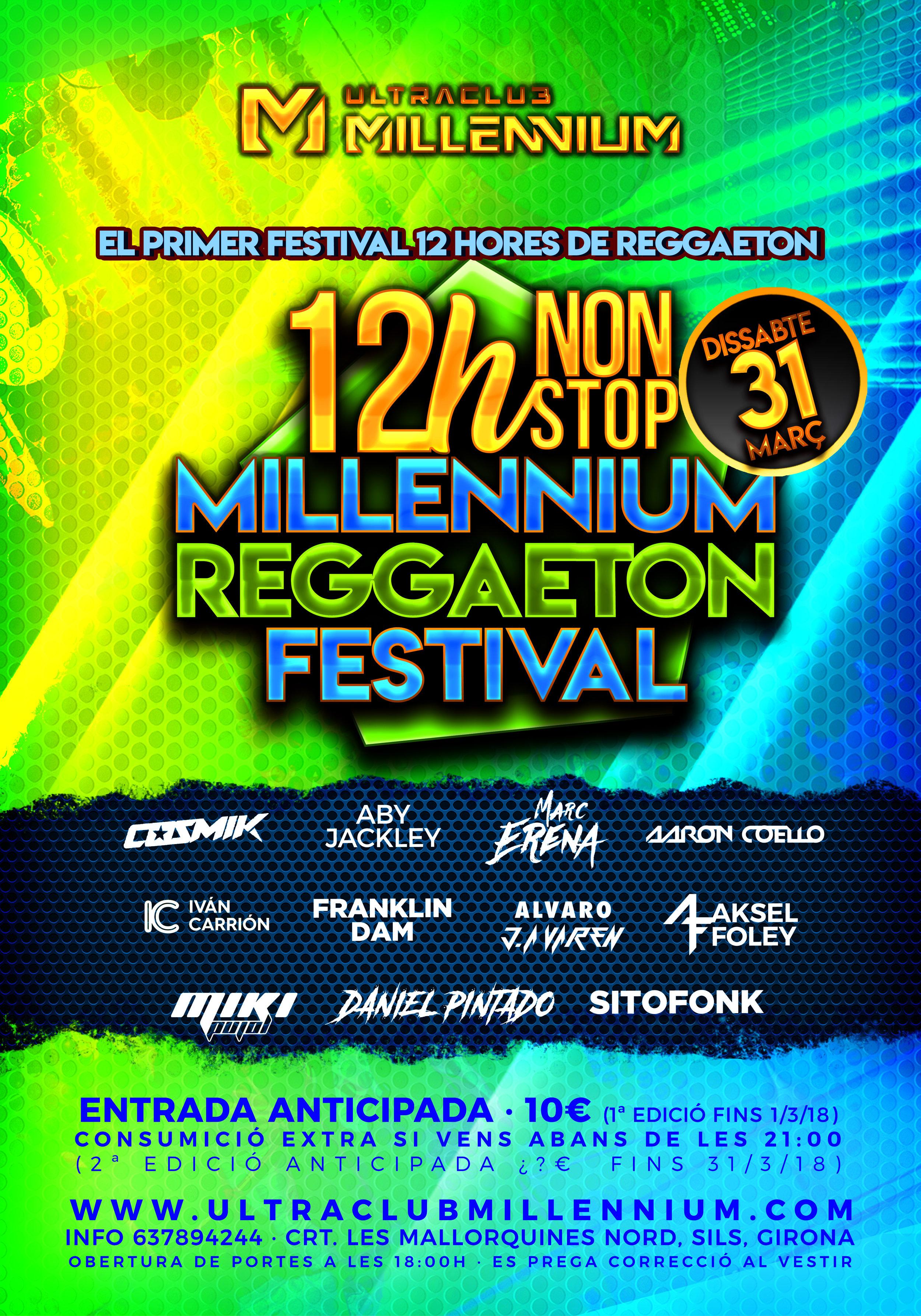 reggaetonfest2_poster.jpg