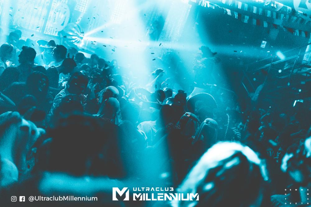 ++MILLENNIUM_CARNAVAL_SALA-57.jpg