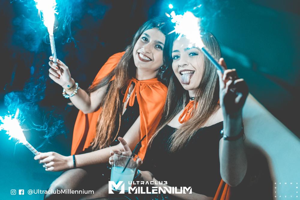 MILLENNIUM_CARNAVAL_SALA-1.jpg