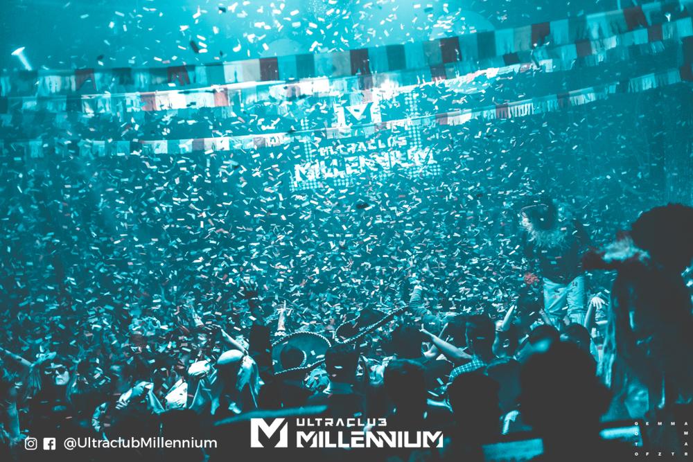 +MILLENNIUM_CARNAVAL_SALA-59.jpg