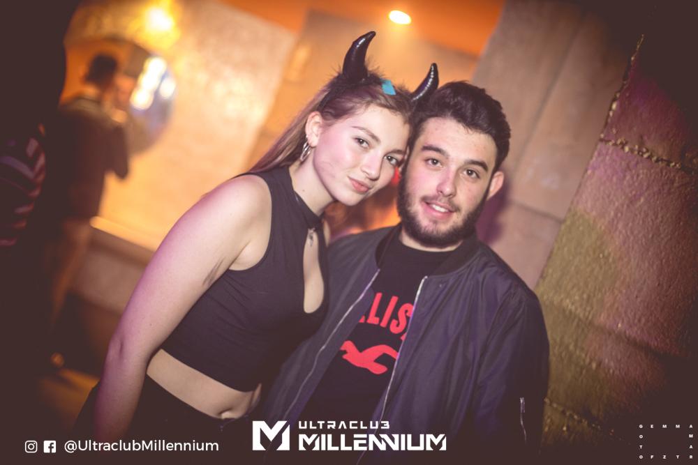 MILLENNIUM_CARNAVAL_SALA-100.jpg