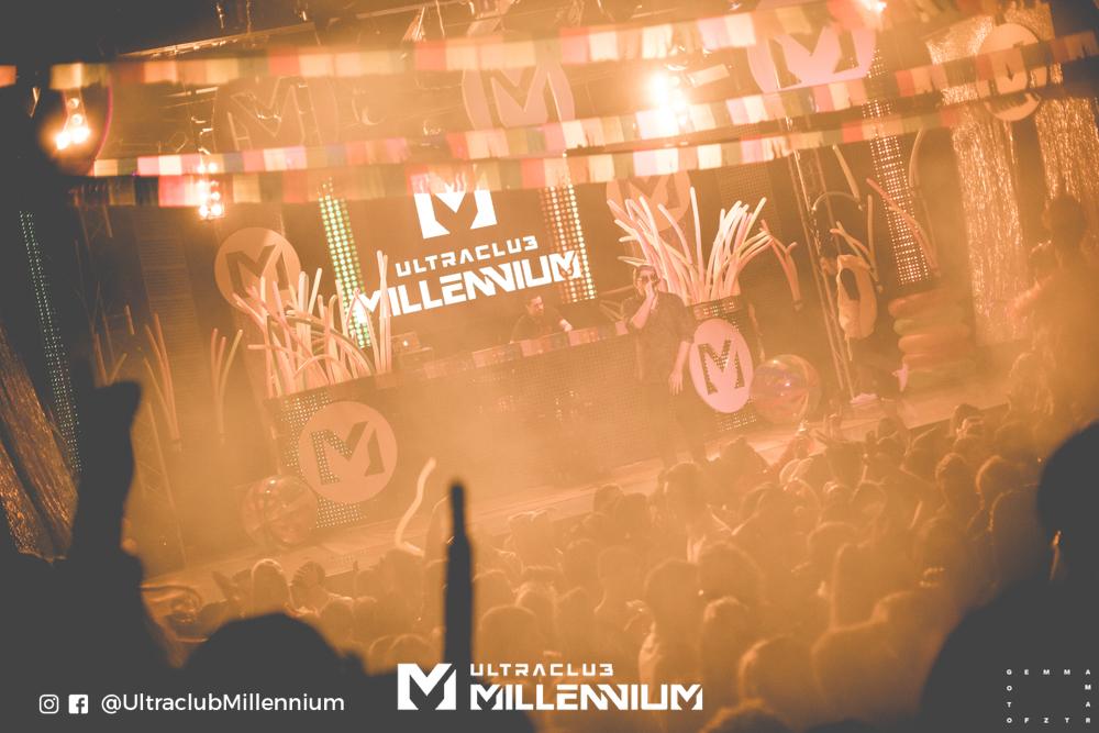 MILLENNIUM_CARNAVAL_SALA-103.jpg