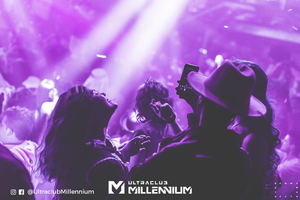 MILLENNIUM_CARNAVAL_SALA-107.jpg
