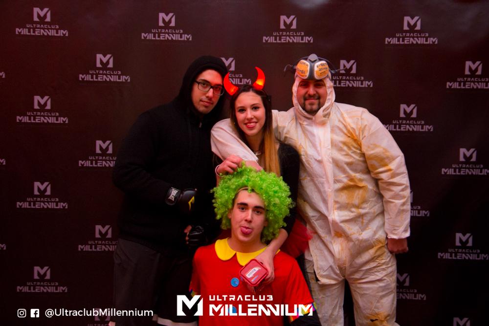 MILLENNIUM_CARNAVAL-0077.jpg