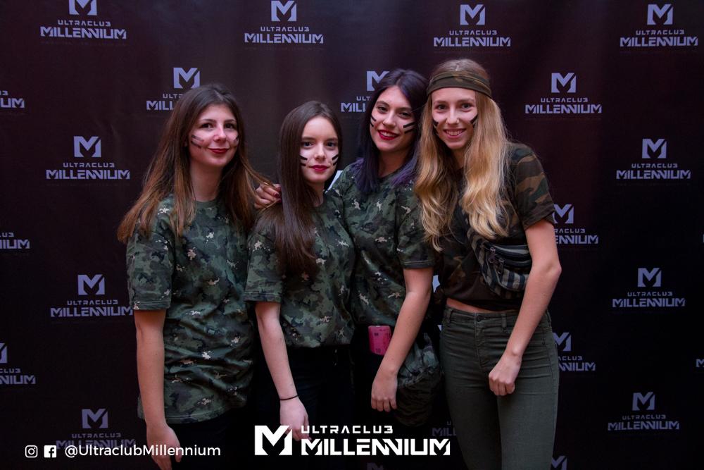 MILLENNIUM_CARNAVAL-0181.jpg