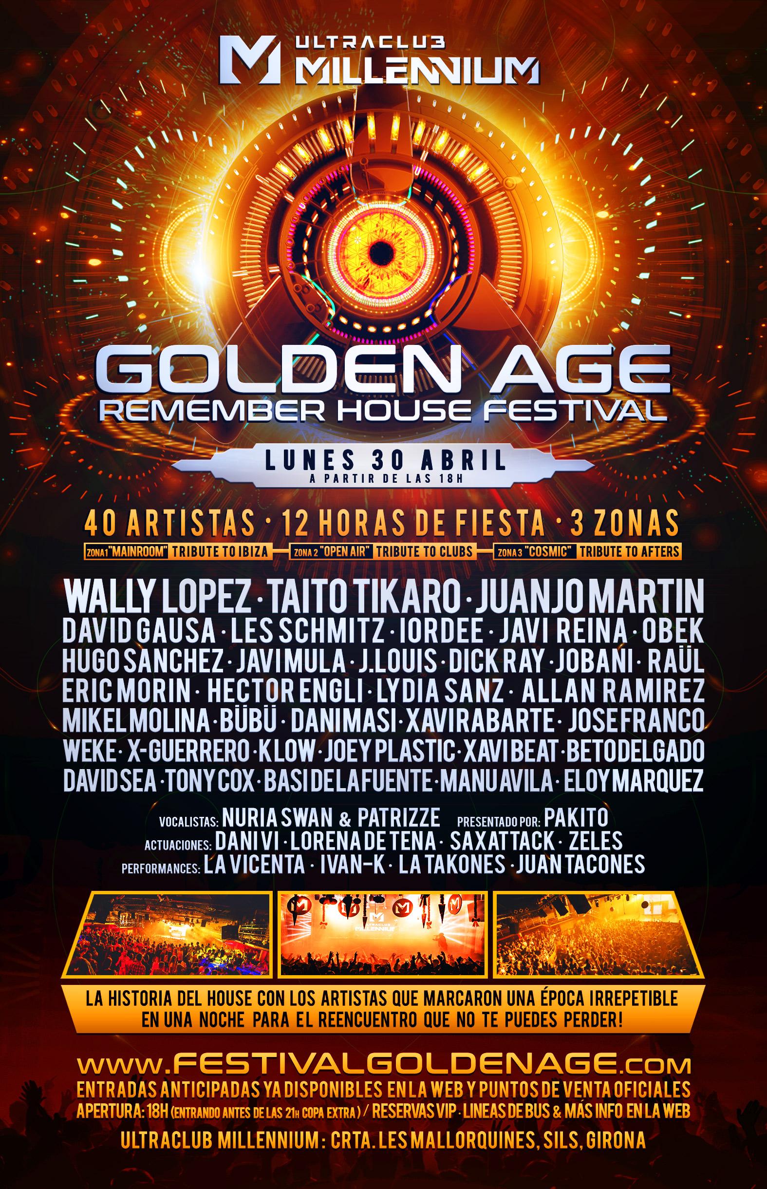 GOLDEN AGE (Po�ster promo).jpg