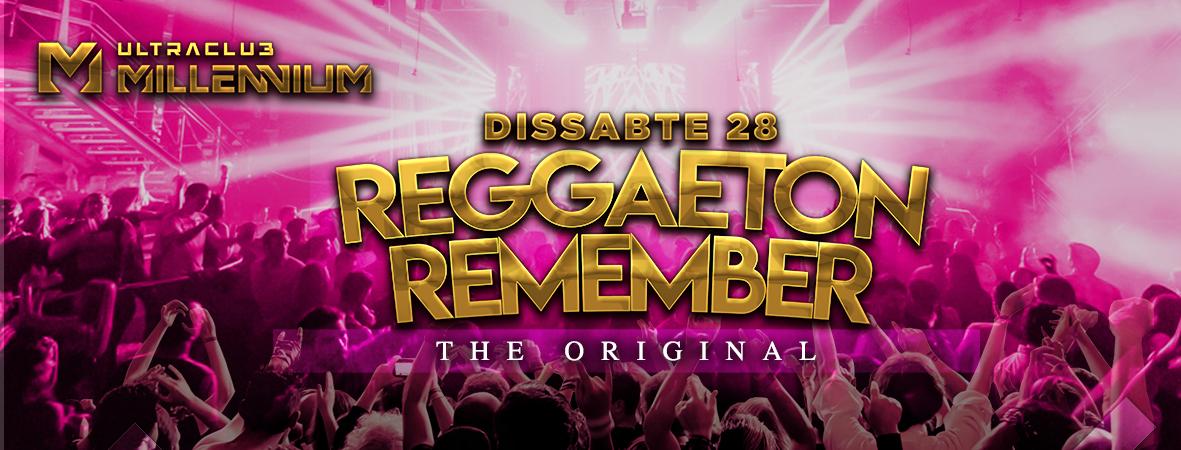 portada_reggaeton_Remember.png