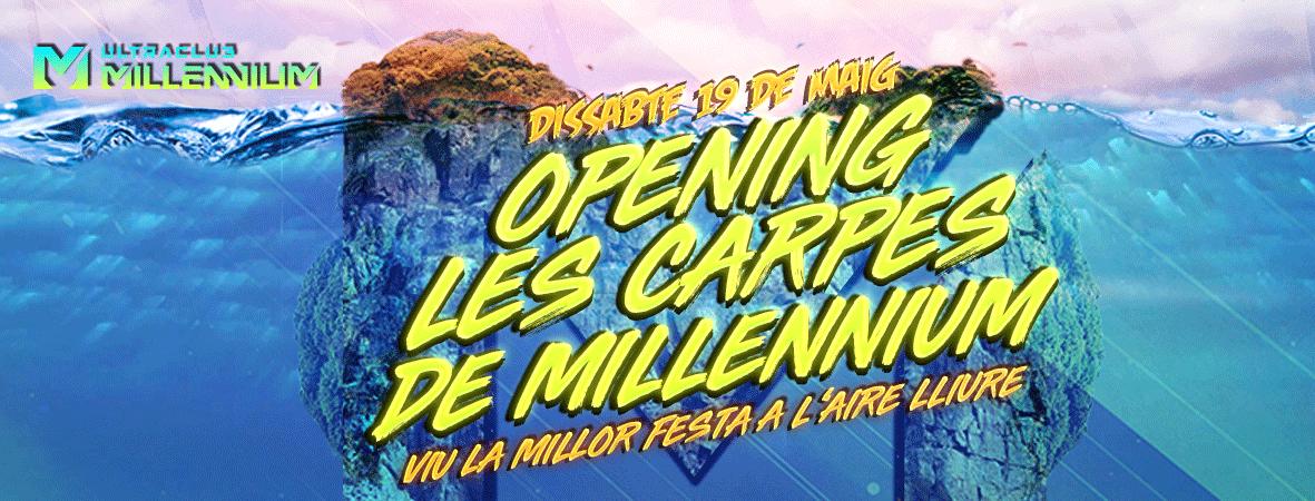 PORTADA_OPENING_CARPAS.png