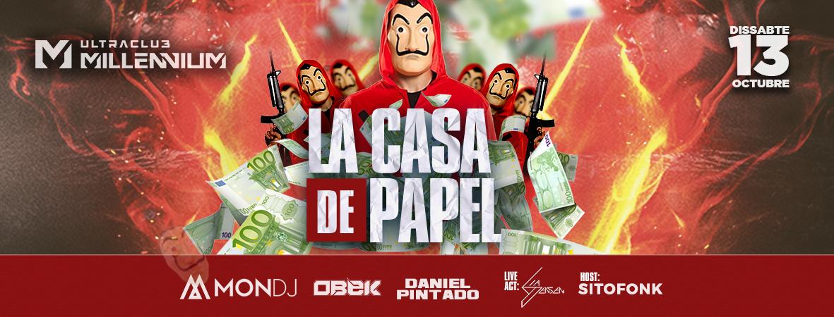 portada_CASADEPAPEL.png