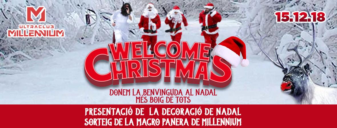 PORTADA_WELCOME_CHRISTMAS.png