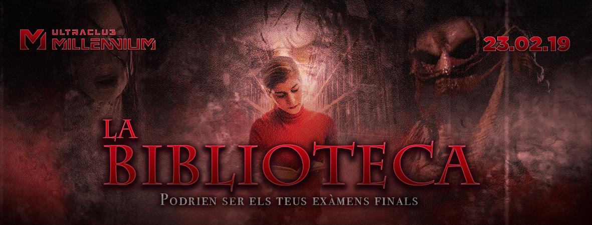 PORTADA_BIBLIOTECA.png