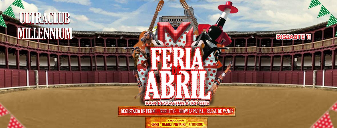 portada_feria.png