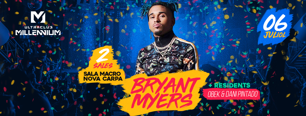 PORTADA_BRYANT_MYERS.png