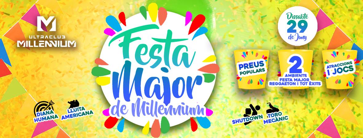 PORTADA_FESTA_MAJOR.png