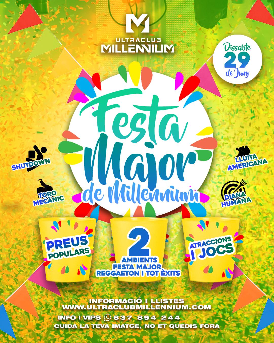 post_FESTA_MAJOR.png