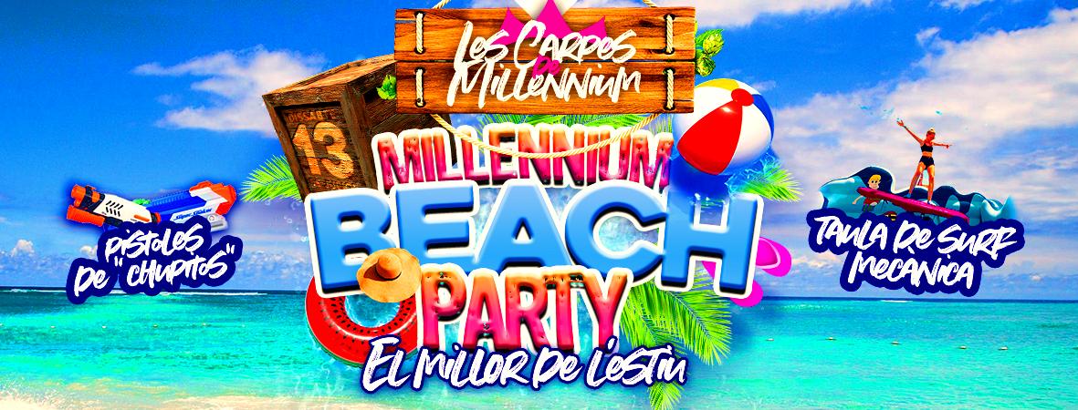portada_beach_party.png