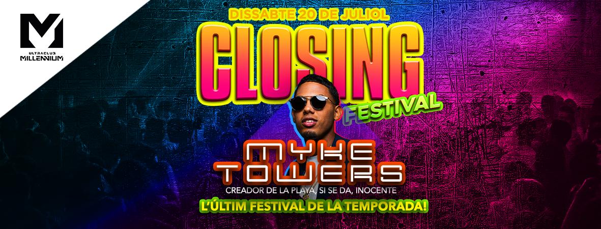 portada_closing.png