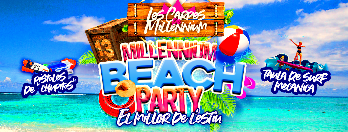 portada_beach_party.png