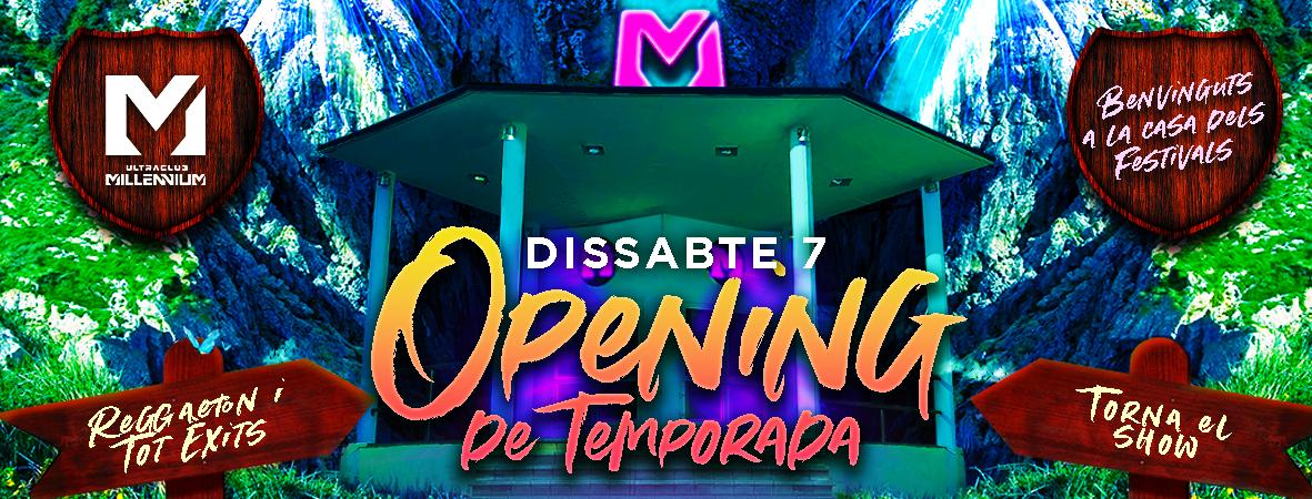 PORTADA_OPENING.png