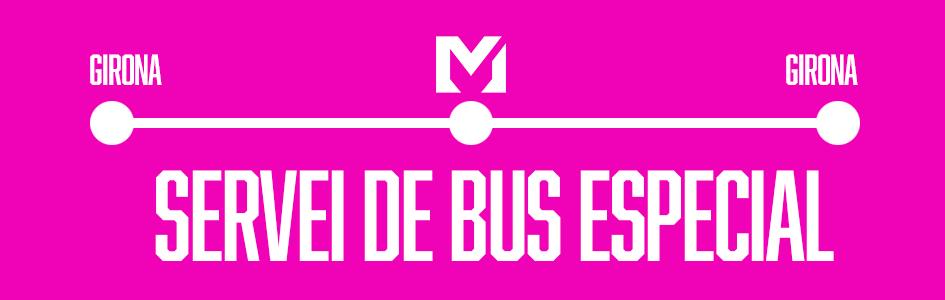BOTON_bus_2.png