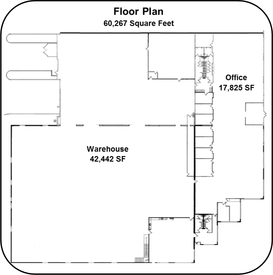 Floor Plan 1 - Entire Building.png