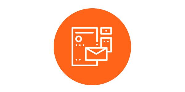 ICONS SMALL Brand.jpg