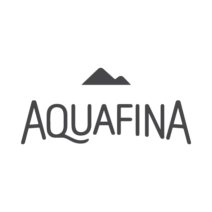 Brand Logo_Aquafina.png