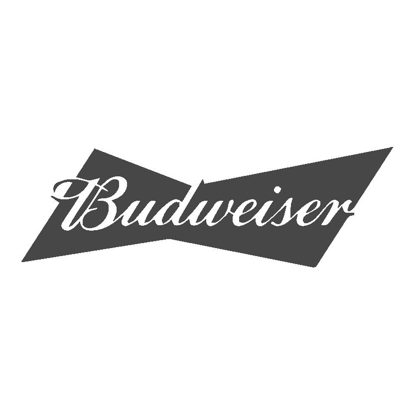 Brand Logo_Budweiser.png