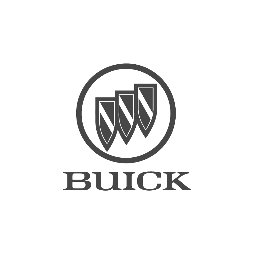 Brand Logo_Buick.png